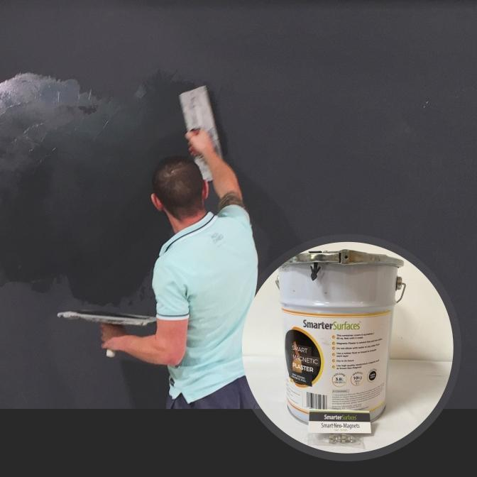 smart-magnetic-plaster-product-in-use-and-full-kit-image